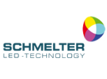 schmelter Logo