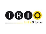 trio-life-style Logo