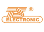 TS Electronic Logo