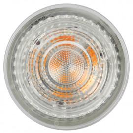 LED Lampe, Reflektor, PAR16, GU10 / 5,5W, 230 lm, 2700K, Osram