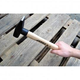 Profi-Hammer, ARIEX, 500 gr., nach DIN 1041, Länge 300 mm