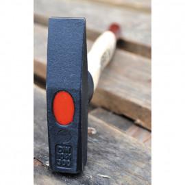 Profi-Hammer, ARIEX, 300 gr., nach DIN 1041, Länge 300 mm