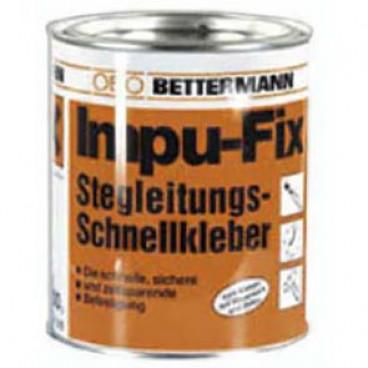 Stegleitungsschnellkleber, IMPU-FIX, 650 g