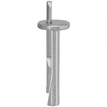 100 Stück Deckennagel FDN, Ø 6 mm x Länge 35 mm