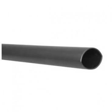 Wärmeschrumpfschlauch mit Innenkleber, Ø 12 mm, Schrumpfrate 3:1, Länge 1,2 m