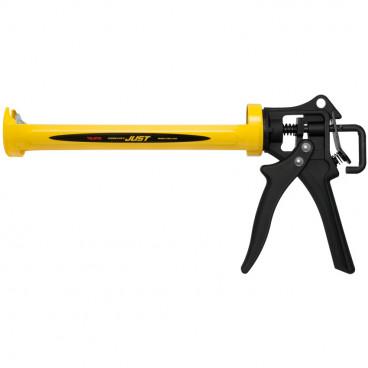 Druckpistole für 300 ml und 400 ml Kartuschen