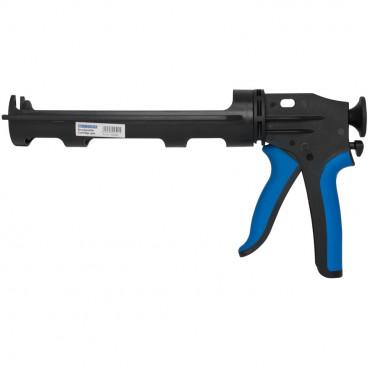 Weicon Druckpistole für 310 ml Kartuschen