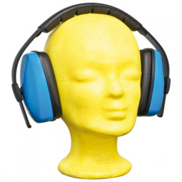 Kapsel Gehörschutz