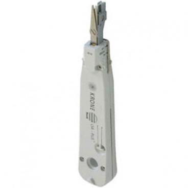 LSA Anlegewerkzeug für Leiter von 0,4 bis 0,63²