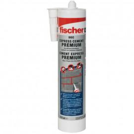 Express Reparaturmörtel auf Acrylbasis, 310 ml Kartusche