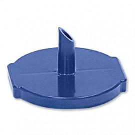 Bohrdeckel für Hohlwand- und Trockenputzmontage Deckel-Ø 68 - Primo