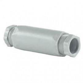 Kabelverbinder, schraubbar, 5 x 2,5 mm², IP54
