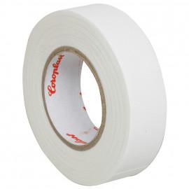 Coroplast Gewebeklebeband, Breite 19 mm, Länge 10 m Farbe weiß