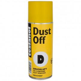Druckluft-Spray, 400ml
