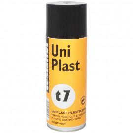 Universal Plastikspray, 400 ml