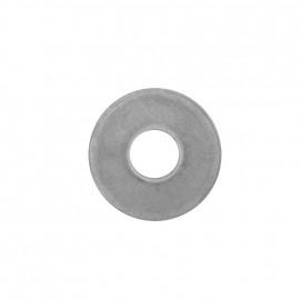 100 Stück Unterlegscheibe, M8