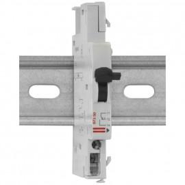 Hilfsschalter, 1-polig, 6A, Baureihe LEXIC DX-E - Legrand
