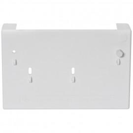 Plombierdeckel für Zähler Adapter