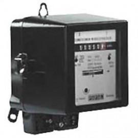 Stromzähler, für Wechselstrom, 230V / 10 / 30A