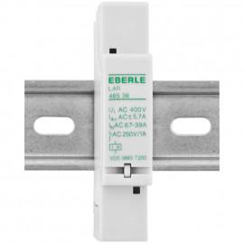 Lastabwurfrelais, LAR 46536, 230V - Eberle