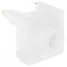 LED - Lampe für Schalter und Taster, weiß, Kopp