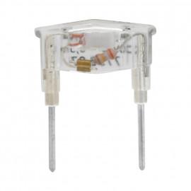 Glimmlampe für Schalter und Taster, LEGRAND PRO21