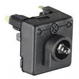 Glimm - Lampe für Schalter und Taster, Kopp