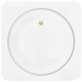 Abdeckung für Dreh / Wechsel - Dimmer, ultraweiß, LEGRAND CREO