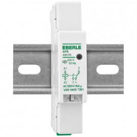 Boilerrelais, SPR 49070, 230V / 16A - Eberle