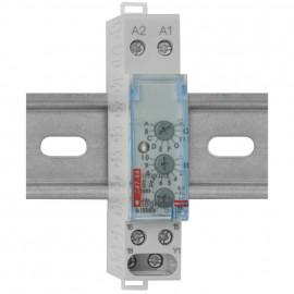 Multifunktionsrelais Glühlampen 250V/2A - Legrand