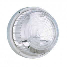 Kellerleuchten Allzweckleuchte, 1 x E27 / 100W Ø 235 mm
