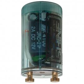 Leuchtstofflampen Starter,  Schnellstarter, 4-125W, elektronisch