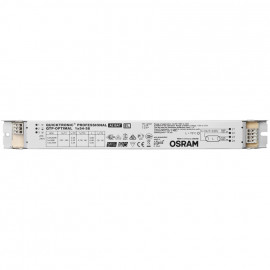 Vorschaltgerät, QUICKTRONIC® PROFESSIONAL OPTIMAL Osram 1 x 54-58W / 220-240V