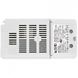 Vorschaltgerät, 1 x 220-240V / 35W TCI
