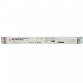 Vorschaltgerät, QUICKTRONIC QTP8, 1 x 220-240V / 18W Osram