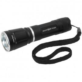 LED Taschenlampe PL22A, 1 LED/3W - Varta