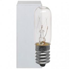 Ersatzlampe E14 / 3-5W, klar