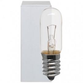 Ersatzlampe, E14 / 12V / 10W, klar