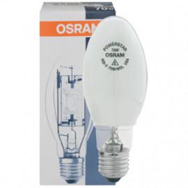 Halogenlampe, Metalldampf, POWERSTAR HQI-E, E27 / 70W, 5100 lm, Osram