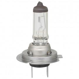 Halogen Scheinwerferlampe, H7, Blue Xenon DayLight, Px26d / 12V / 55W