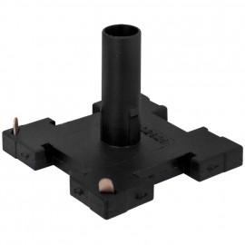 Glimmlampe für Gira Unterputz / AP FR Schalter und Taster