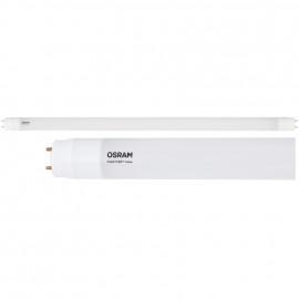 LED Lampe, Tube, SubstiTUBE Value, G13 / 8,9W, opal, 800 lm, 4000K, Osram