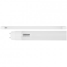 LED Lampe, Tube, SubstiTUBE Advanced, G13 / 8,7W, opal, 1100 lm, 4000K, Osram