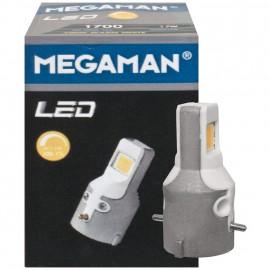 LED Modul, TECOH MHx, LB2601 / 24W, 2500 lm, 4000K, Megaman