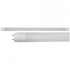 LED Lampe, Tube, RaLED Tube, G13 / 8W, opal, 750 lm, 4000K, Radium
