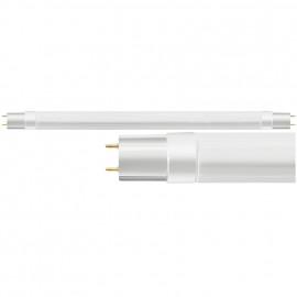 LED Lampe, Tube,COREPro LEDtube, G13 / 8W, 800 lm, 6500K, Philips