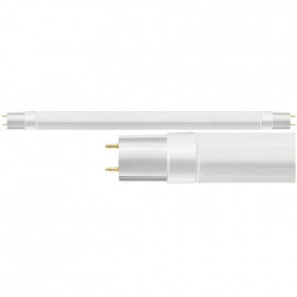 LED Lampe, Tube,COREPro LEDtube, G13 / 20W, opal, 2000 lm, 6500K, Philips
