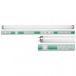 Leuchtstofflampe, NL 3 Banden Lampe, T8, G13 / 18W, LF 840 Länge 590 mm