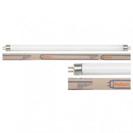 Leuchtstofflampe, T5, G5 / 6W Länge 212 mm Ø 16 Radium