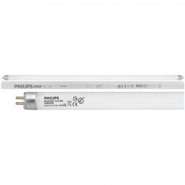 Leuchtstofflampe, MASTER TL5 HO, T5, G5 / 80W, 6550 lm, LF 830, Länge  1449 mm